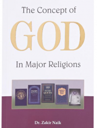 The-Concept-of-God-in-Major-Religions