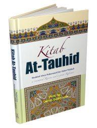 Kitab-At-Tauhid-(Colour)