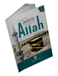 How-to-Invite-People-to-Allah
