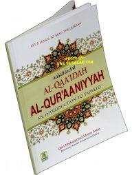 Al-Qaaidah-Al-Quraaniyyah:-An-Introduction-to-Tajweed