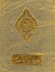 126-GP-হাফেজী-(Golden-Cover)