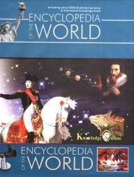 Encyclopedia-of-the-world