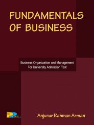 Fundamentals-of-Business